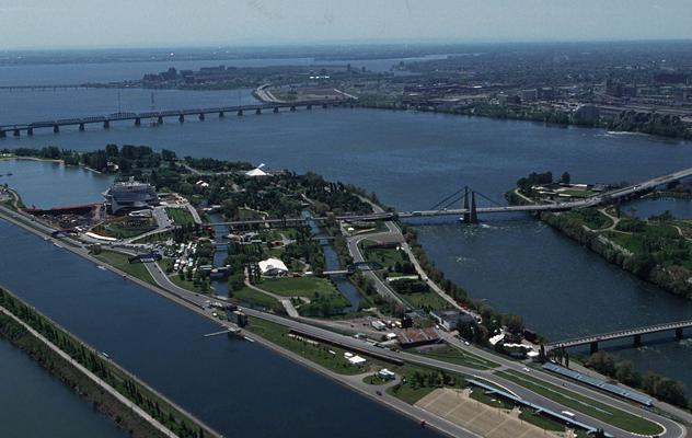 Formula 1 Canada Preview: Frânele sunt cheia la Montreal