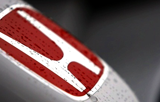 Parteneriat Red Bull – Honda?
