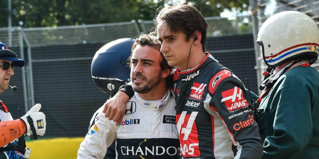 Formula 1 Australia: Puncte de discuție
